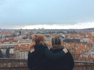 20180516_160404Prague, Czech Republic - Travel Itinerary