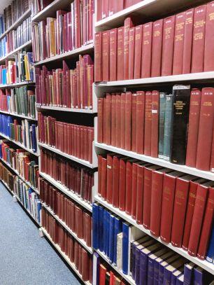Ancestry and Genealogy - Society of Genealogists - London, UK