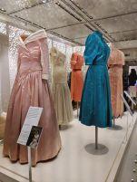 Diana: Her Fashion Story - Kensington Palace