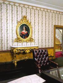 Kensington Palace - London, UK