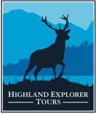 Highland Explorer Tours - Scotland, UK