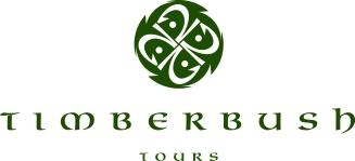 Timberbush Tours - Scotland, UK